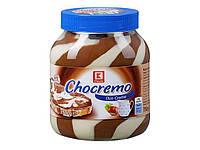 Шоколадная паста Classik Chocremo 750 гр