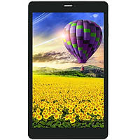 "Планшет Impression ImPad 9415 8 "", IPS 3G (ImPad 9415) Black (8"" (1280х800) емкостный IPS, Intel Atom x3-C3230"