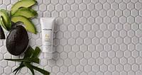Day Lotion Combination Skin - дневной крем для нормальной и комбинированной кожи с SPF-15