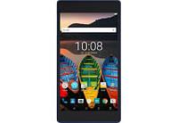 "Планшет Lenovo Tab 3-730F 7 ""WiFi 1 / 16GB Slate Black (ZA110166UA) 7"", IPS (PLS), 1024 х 600, Android 6.0, Me"