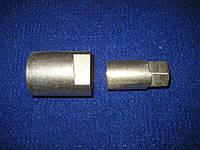 Ключ съемник снятия стойки ВАЗ 2108 21083 2109 21099 2110 2111 2112 2113 2114 2115