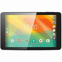 """Планшет PRESTIGIO MultiPad Wize 3131 3G 10.1 """"(PMT3131_3G_C) 10.1"""", IPS (PLS), 1280 х 800, Android 6.0, MediaT"""