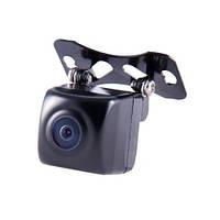 Камера заднього виду Gazer CC110