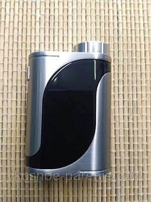 Батарейный мод Eleaf iStick Pico 25 85w серебристый