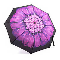 Зонт автомат женский Oak Leaf. Премиум - качество.