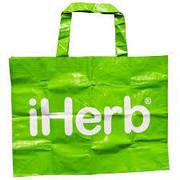 Продукты - iHerb