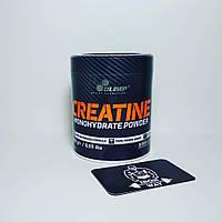 Olimp Labs Creatine Monohydrate powder 250 g