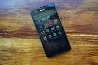 Смартфон Sony Xperia ZR C5503 Оригинал!