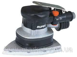 Шлифовальная пневматическая машинка RUPES RS21A