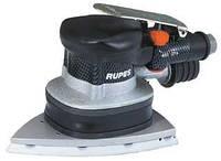 Шлифовальная пневматическая машинка RUPES RS21A, фото 1