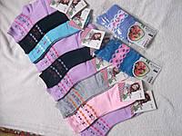 Носки женские в ассортименте осень-весна