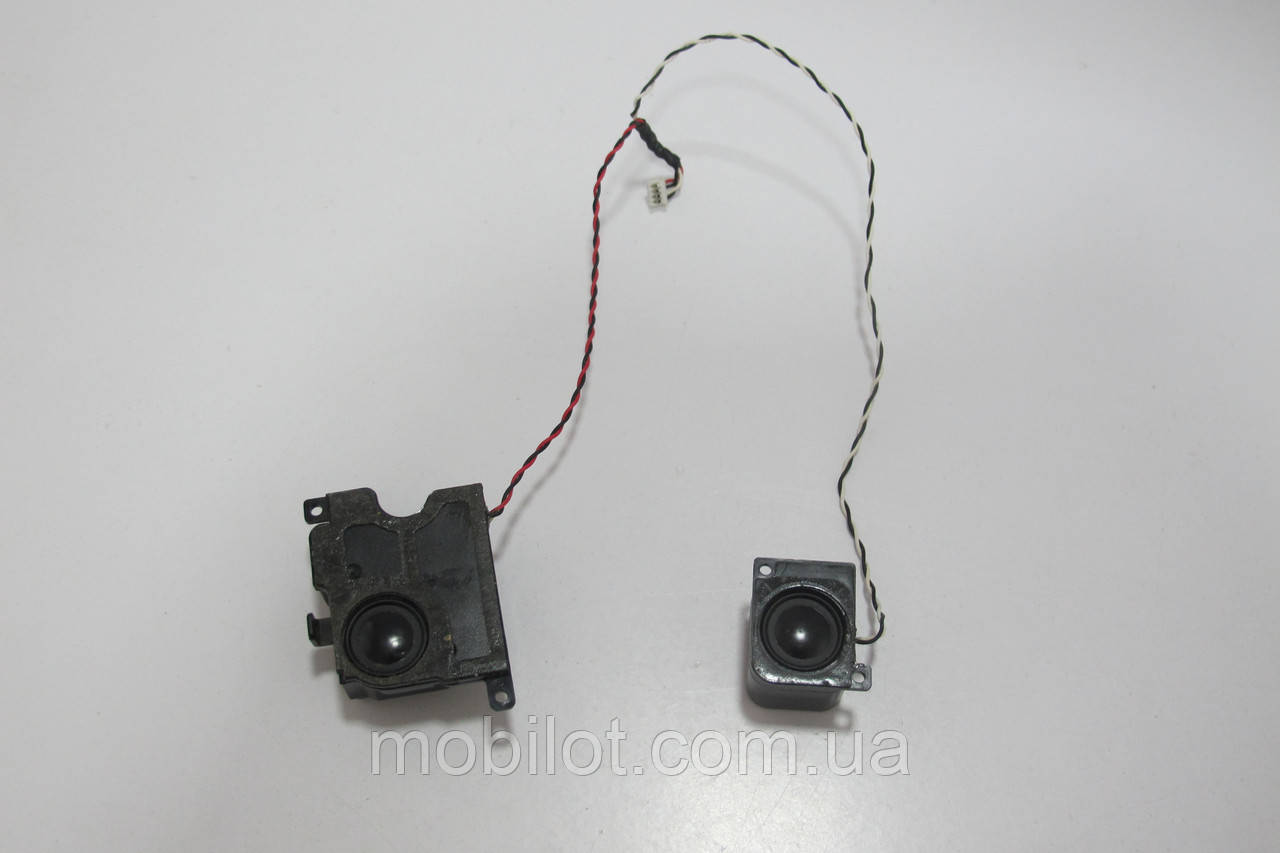 Динамики Samsung NP300E5C (NZ-3393)