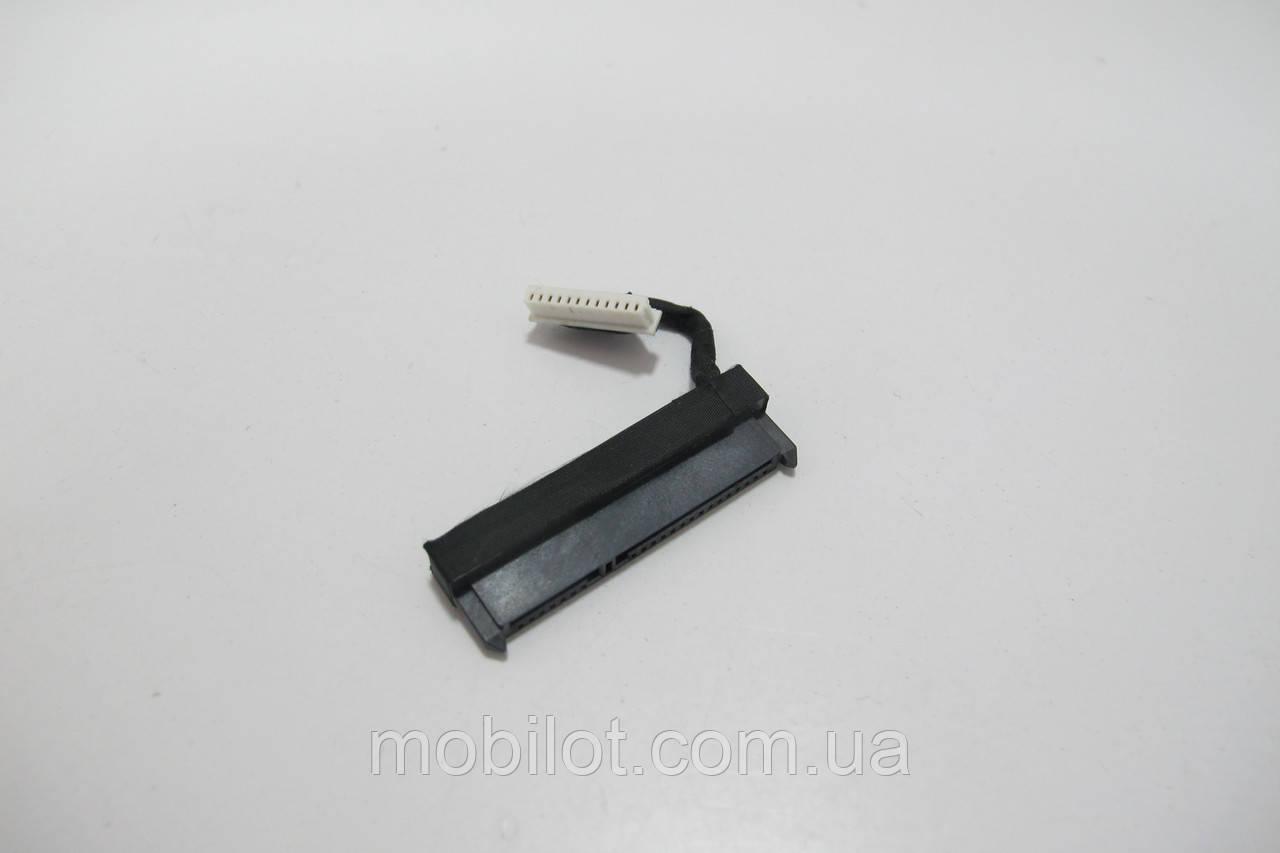 Шлейф к жесткому диску Samsung NP300E5C (NZ-3395)