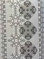 КоврикАкваматDekomarin (Турция) 65 см * 15 м