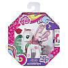 My Little Pony Cutie Mark Magic Water Cuties Blossomforth  ( Май литл пони с блестками и водой  Блоссомфорт ), фото 2