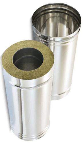 Дымоходы из нержавеющей стали цена житомир устройство отвода конденсата для дымохода