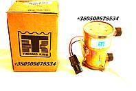 Электрический топливный насос Thermo King 41-1704, фото 1