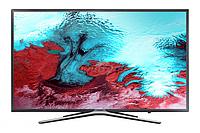 "Телевизор Samsung Smart TV, 55"", LED, Full HD, 400 Hz, MPEG-4, 3xHDMI, 2xUSB, Wi-Fi, LAN UE55K5500"