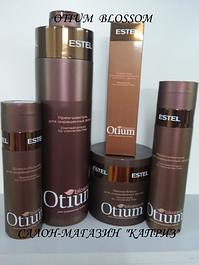 Уход для окрашенных волос ESTEL OTIUM COLOR LIFE