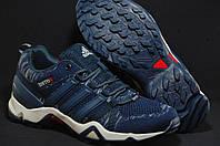 Мужские трекинговые кроссовки Adidas Terrex Сетка
