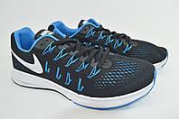 Мужские беговые кроссовки Nike Найк