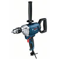 Дриль Bosch GBM 1600RE (0.601.1B0.000)