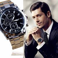Часы мужские наручные M&H