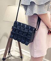 c617a158d41a Женская сумка-почтальон в категории женские сумочки и клатчи в ...
