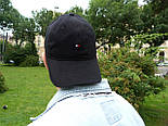 Кепка Cap by Tommy Hilfiger (бейсболка). Живое фото! (Реплика ААА+), фото 2