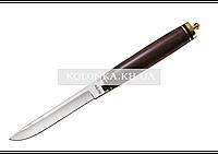 Нож нескладной 2458 ACWP