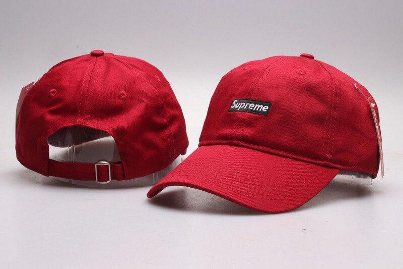 Кепка Cap by Supreme (бейсболка). Живое фото! (Реплика ААА+)