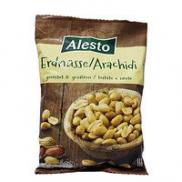 Арахис Alesto, 500г