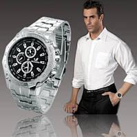 Часы мужские наручные ORLANDO