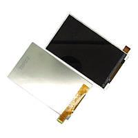 Дисплей для Lenovo A316/A319/A320T/A396