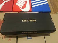 Converse коробка
