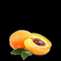 TPA/TFA - Apricot Flavor (Абрикос)