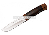 Нож охотничий 2253 LP