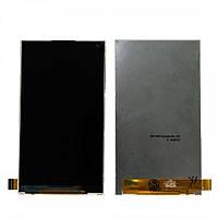 Дисплей для Lenovo A3600