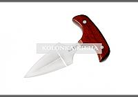 Нож спецназначения 08 K