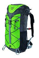 Рюкзак Quari 45 л (63х28х26 см)