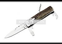 Нож выкидной 8042 AHPS