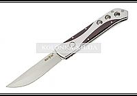 Нож выкидной 9078