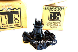 Thermo King water pump