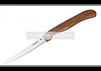 Нож складной E-47