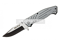 Нож складной E-34