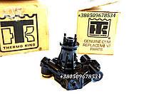 Водяной насос (помпа) для двигателей Yanmar 11-6090, фото 1