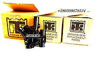 Водяной насос (помпа) для двигателей Yanmar 11-8649