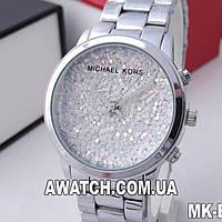 Женские кварцевые наручные часы Michael Kors MK-B105
