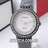 Женские кварцевые наручные часы Geneva B46-1