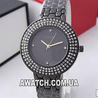 Женские кварцевые наручные часы Guess B103